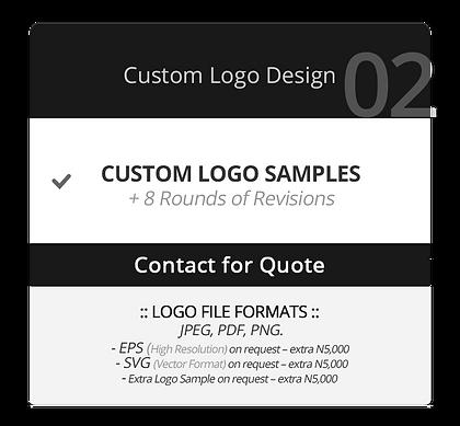 Custom Logo Design Level 02.png