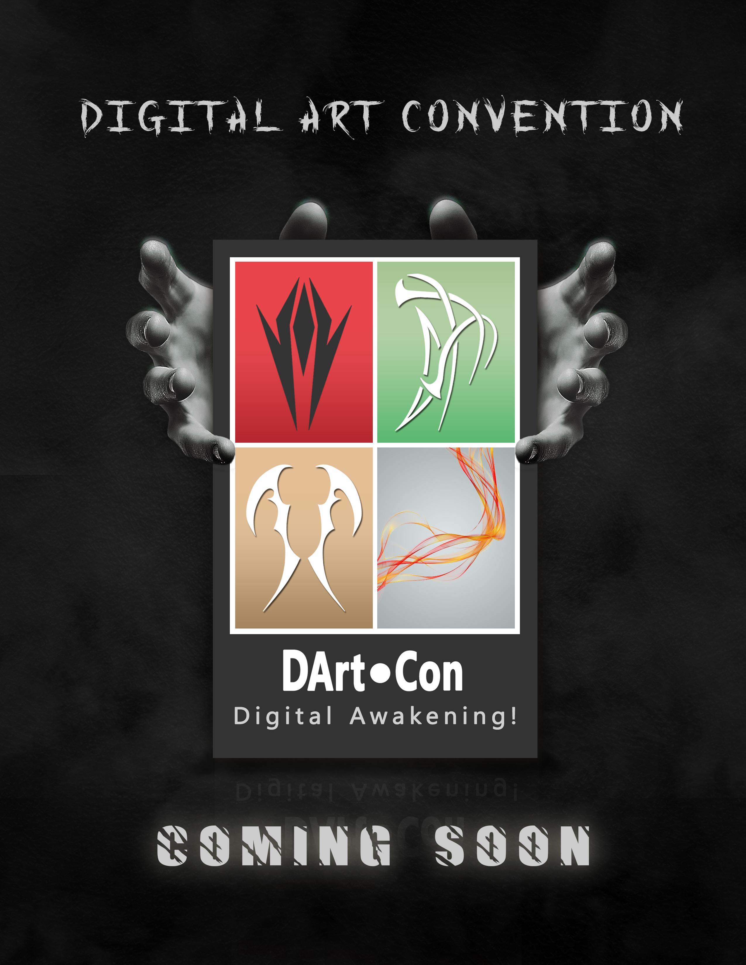 DartCon