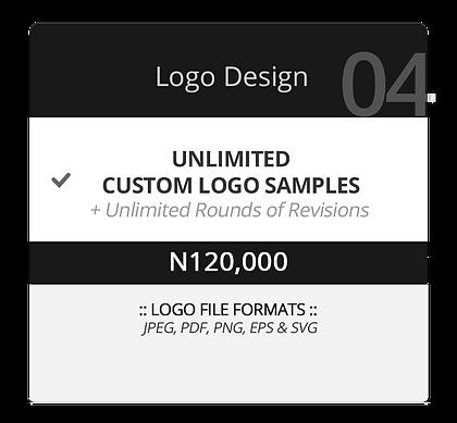 Logo Design Level 04.png