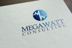 Megawatts Consulting
