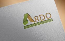 ARDO Plastics & Furniture