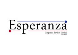 Esperanza LOGO