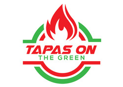 Tapas On The Green
