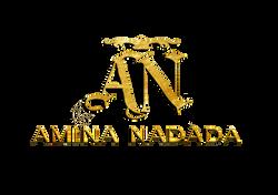 Amina Nadada