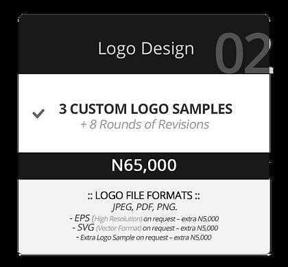 Logo Design Level 02.png