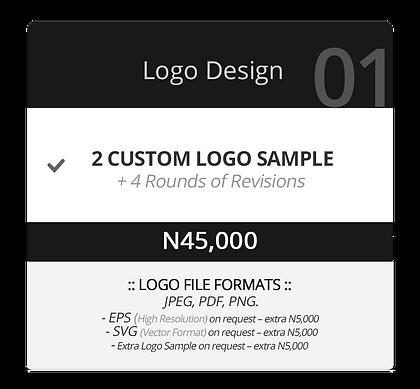 Logo Design Level 01.png