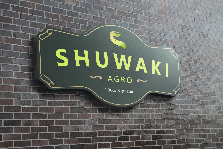 Shuwaki Agro