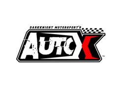 DKM AutoX Logo