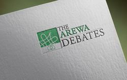 The Arewa Debates
