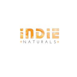 indie-06