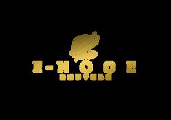 E-Node Logo (Transparent Background)