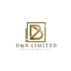 D&B Logo Mod