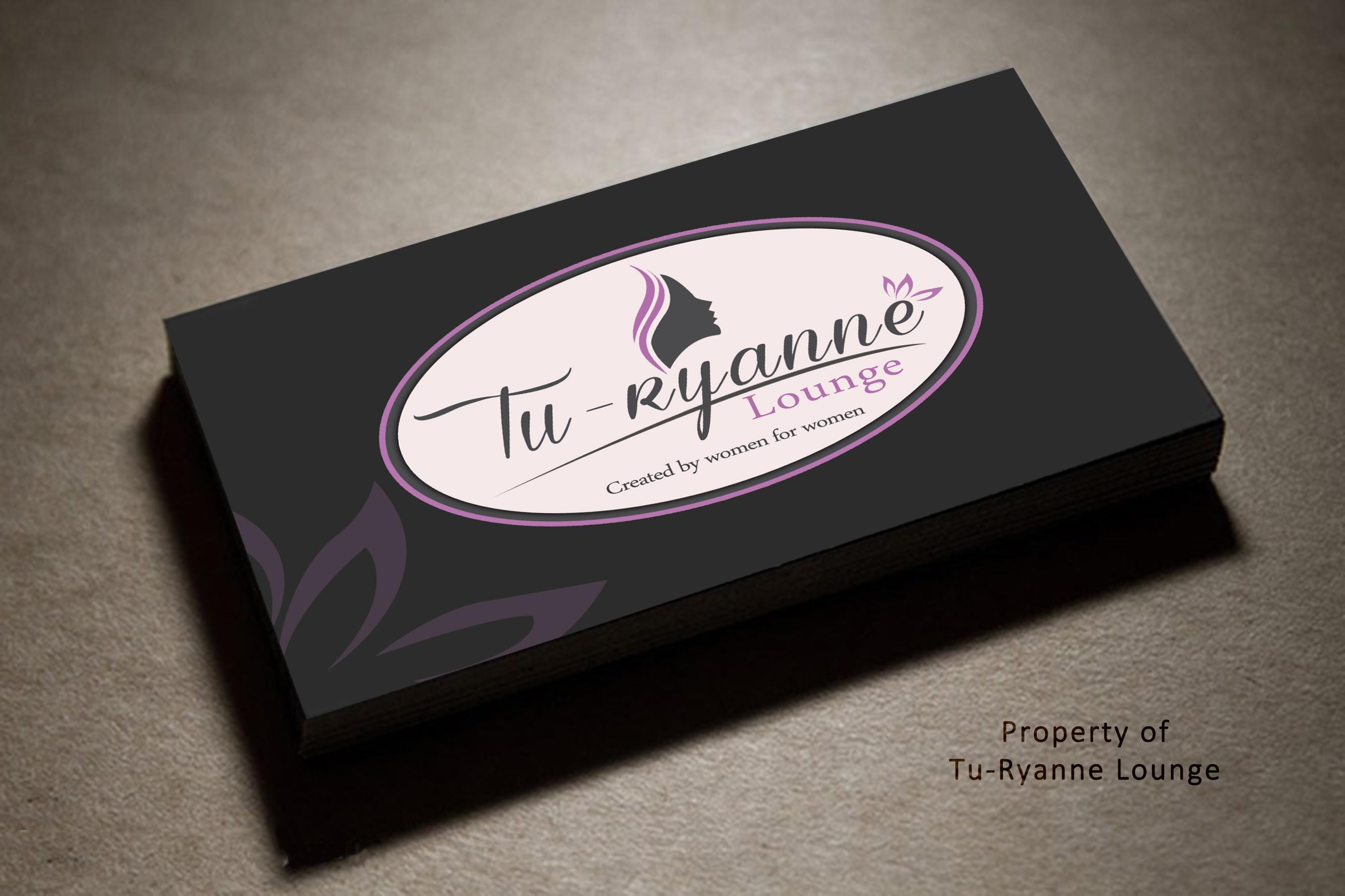 Tu-Ryanne
