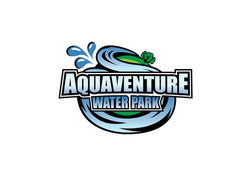 Aquaventure logo