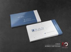 E-Build