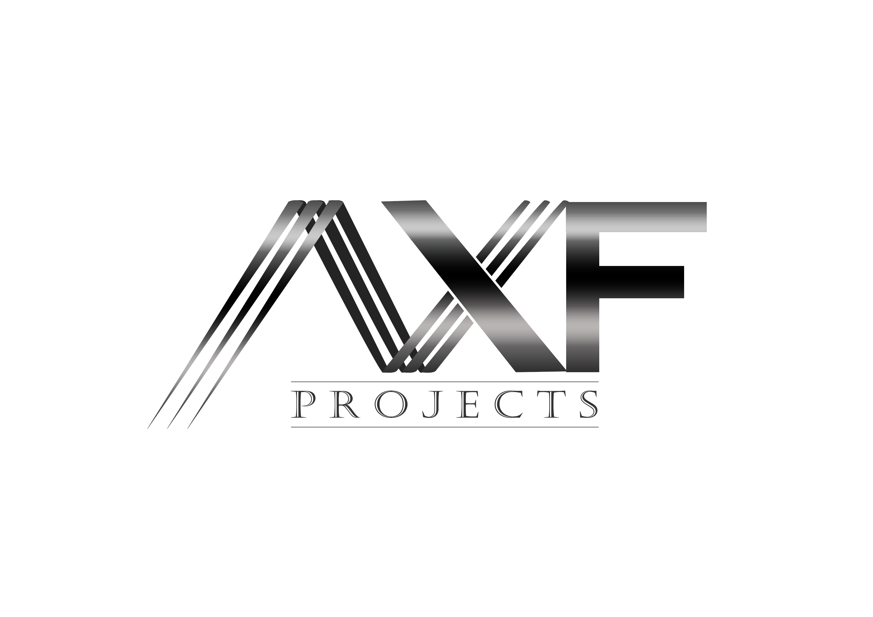 AXF Projects