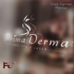 Prima Derma