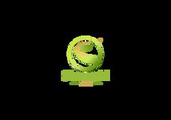 Shuwaki Logo v1