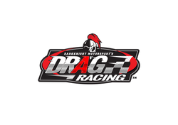 DKMS Drag Racing