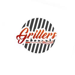 Grillers Logo v1-alt