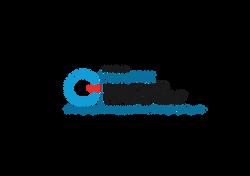 Constrix Logo Complete