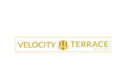 VelocityT Logo -