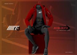 FO Sportswear