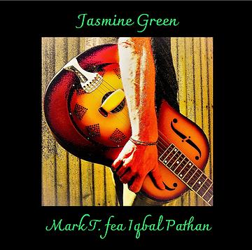 jasmine cd front.png
