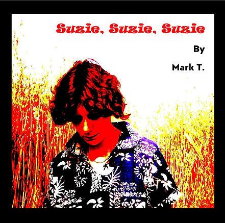 suzie_online_cover.jpg