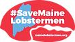 #SaveMaineLobstermen-Logo-FNL.png