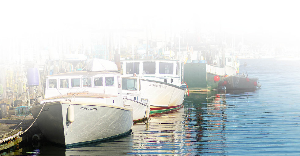 Lobster Boats Maine-Wht.jpg