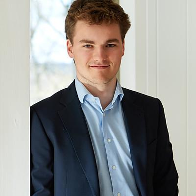 Portrait de Constantin
