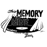 This Memory of Mine Logo.png