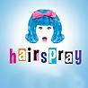 Hairspray Logo.png