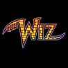 The Wiz Logo.png