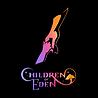 Children of Eden Logo.png