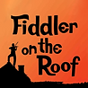 Fidler on the Roof Logo.png
