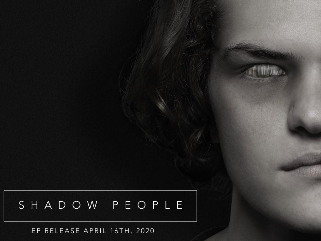 No Signal Shadow People EPK FINAL Feb 29