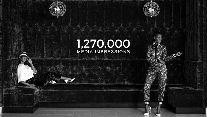 ESPION Atelier Media Impressions