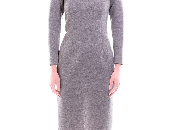 SHEATH DRESS $1495 ($747.50 Deposit)