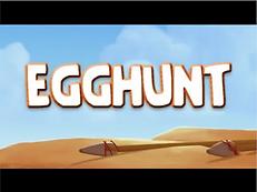 egghunt.png