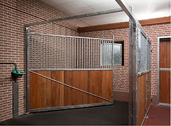 Corton turnable partition (2).jpg