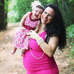 Spirit of Life Midwifery