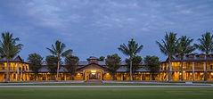 Florida Equestrian Center Wellington