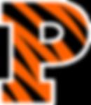 1200px-Princeton_Tigers_logo.svg.png