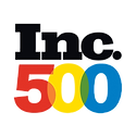 Inc500%20logo_edited.png