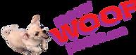 meowWOOFphoto-logo.png