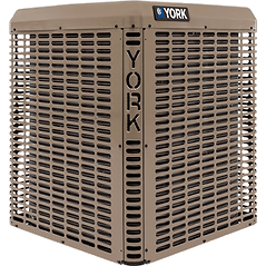 York Heating and AC Fredericksburg va