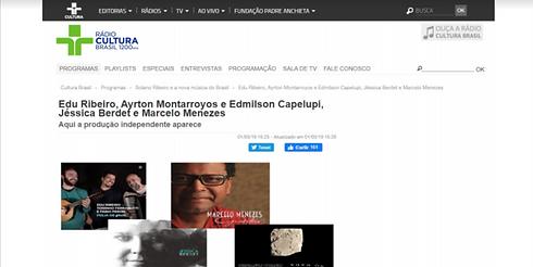 jessica berdet radio cultura brasil.png