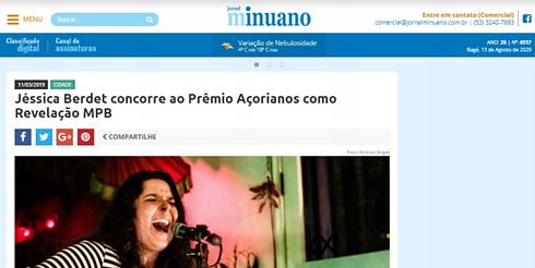 jessica berdet jornal minuano.png
